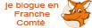 small-franche-comte