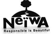 www.neiwa.fr